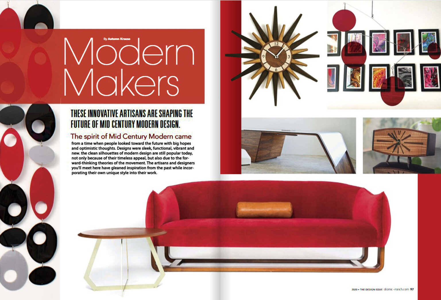 atomic-ranch-mid-century-modern-article-highlighting-paul-jeffrey-of-paul-rene-custom-furniture-phoenix_1