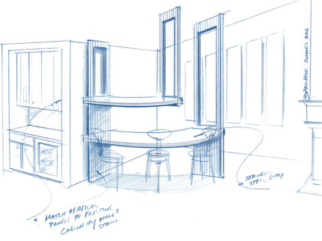 built-in-home-bar-furniture-by-paul-rene-furniture-and-cabinets-phoenix-scottsdale-az
