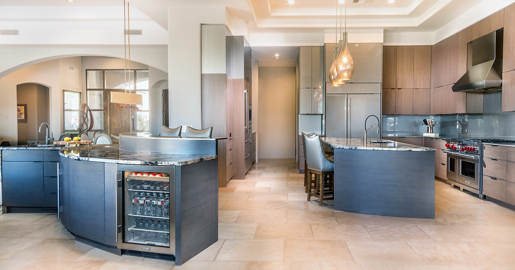 contemporary-custom-designed-kitchen-cabinets-with-lacquered-automotive-finish-cabinets-by-paul-rene-furniture-and-cabinets-phoenix