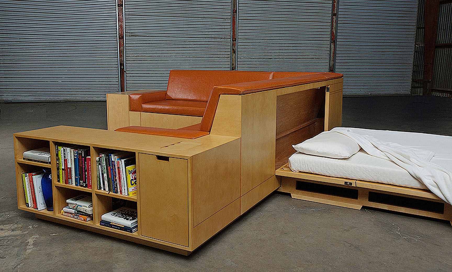Custom Bedroom Furniture Phoenix Modern Contemporary
