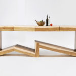 paul rene custom wood furniture and cabinetry