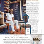 the story of paul rene custom furniture and cabinets phoenix az