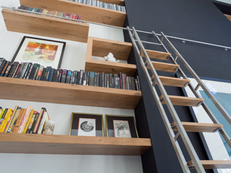 white-oak-rustic-floating-shelving-unit-with-stainless-steel-ladder-by-paul-rene-furniture-and-cabinetry-phoenix-az.jpg